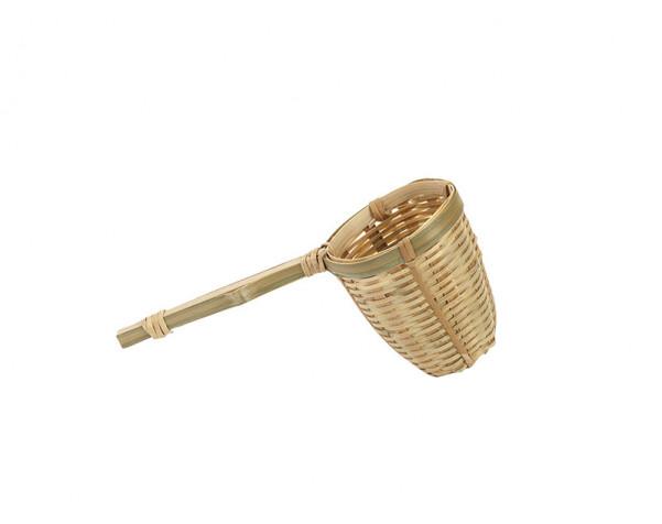 PASSE-THÉ (baguette de bambou)