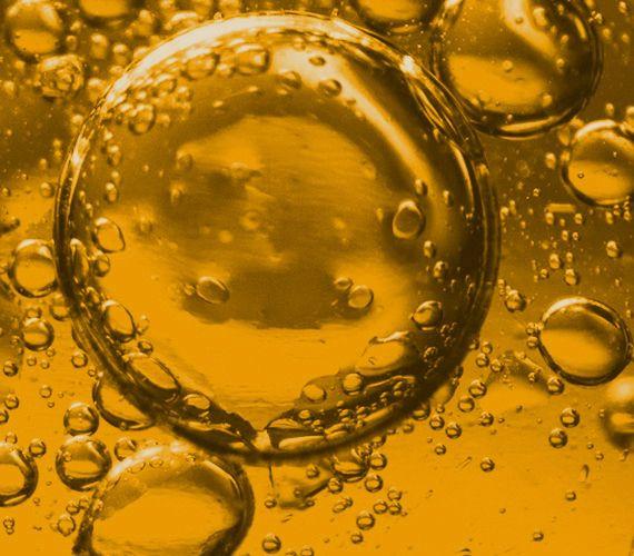 Omega-3-oligen