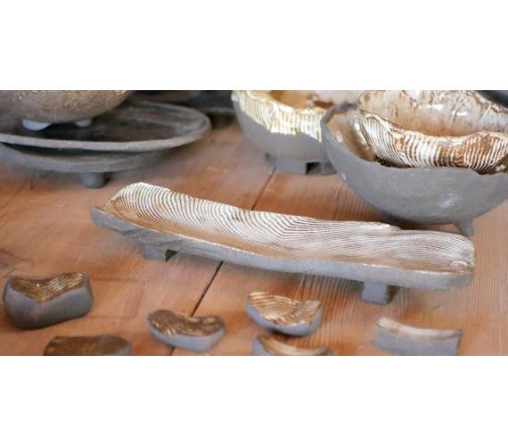 Collection Vaisselle Japonaise Shibumi
