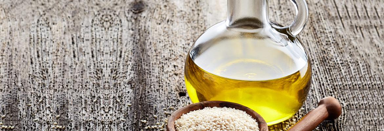 mimasa-aceite sesamo